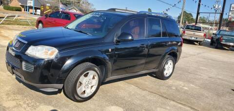 2006 Saturn Vue for sale at Select Auto Sales in Hephzibah GA