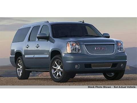 2014 GMC Yukon XL for sale at Jeff Drennen GM Superstore in Zanesville OH
