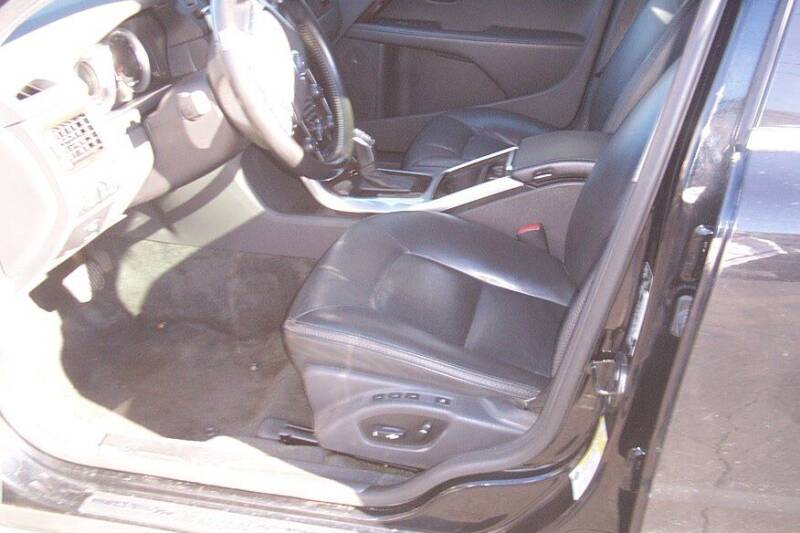 2013 Volvo XC70 AWD 3.2 Premier 4dr Wagon - Brockton MA