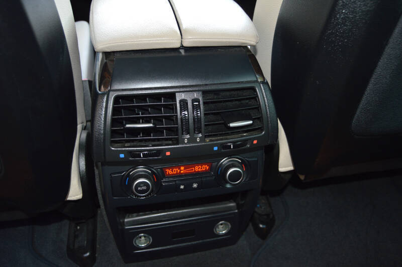 2013 BMW X5 AWD xDrive35i Sport Activity 4dr SUV - Dallas TX