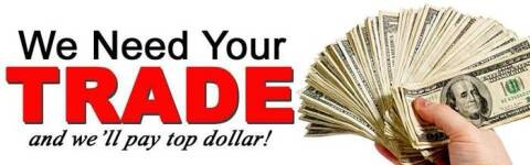 2021 . Trade your car or sell it to us for cash even if you for sale at Southlake Body Auto Sales in Merrillville IN