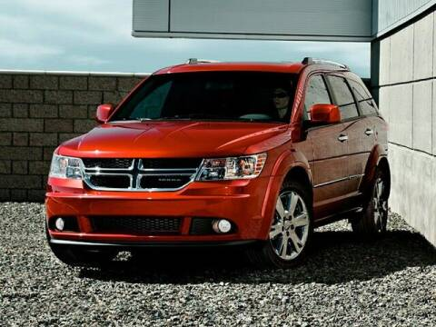 2012 Dodge Journey for sale at BuyFromAndy.com at Hi Lo Auto Sales in Frederick MD