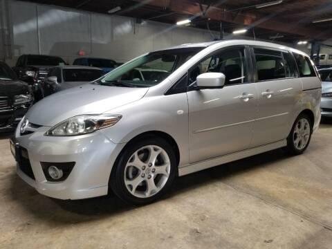 2008 Mazda MAZDA5 for sale at 916 Auto Mart ONLY $399 DOWN!!!* in Sacramento CA