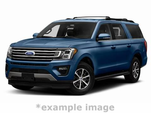2019 Ford Expedition MAX for sale at Coast to Coast Imports in Fishers IN
