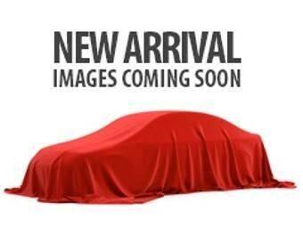 2017 Chevrolet Silverado 1500 for sale at Tim Short Chrysler in Morehead KY