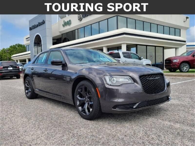 2020 Chrysler 300 for sale in Fort Walton Beach, FL