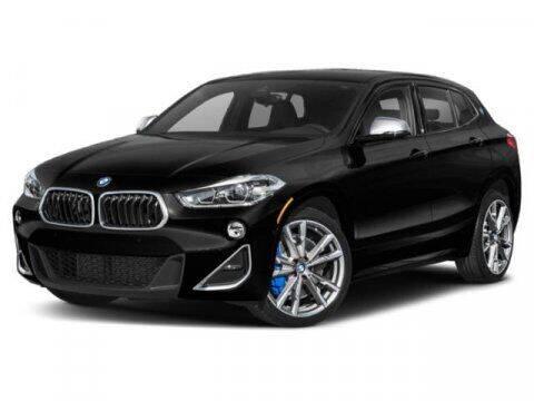 2020 BMW X2 for sale at DeluxeNJ.com in Linden NJ