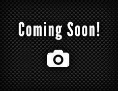 2019 Kia Niro for sale at Bob Moore Kia in Oklahoma City OK