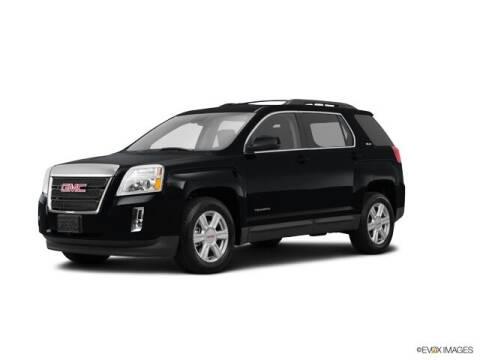 2015 GMC Terrain for sale at Jo-Dan Motors - Buick GMC in Moosic PA