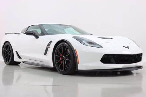 2017 Chevrolet Corvette for sale at JumboAutoGroup.com in Hollywood FL