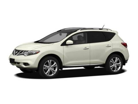 2012 Nissan Murano for sale at BuyFromAndy.com at Hi Lo Auto Sales in Frederick MD