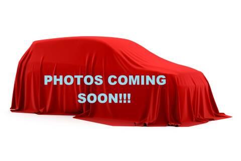 2018 Volkswagen Tiguan for sale at Santa Fe Auto Showcase in Santa Fe NM