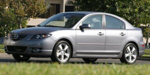 2006 Mazda MAZDA3 for sale at TRAVERS GMT AUTO SALES - Traver GMT Auto Sales West in O Fallon MO