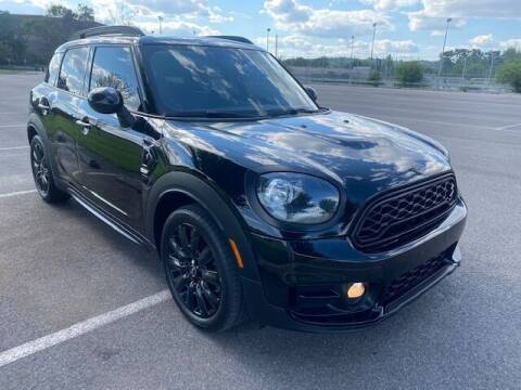 2019 MINI Countryman for sale at CarNYC.com in Staten Island NY