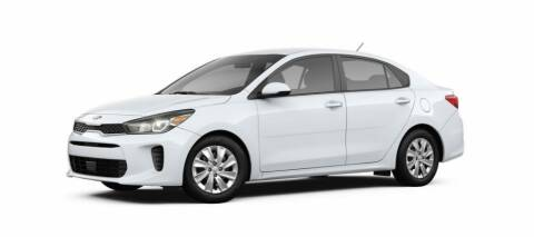 2019 Kia Rio for sale at Mighty Motors in Adrian MI