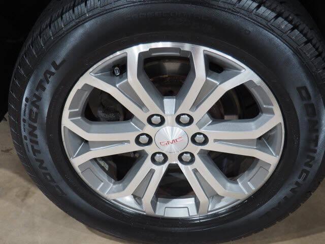 2016 GMC Acadia AWD SLT-2 4dr SUV - Montclair NJ