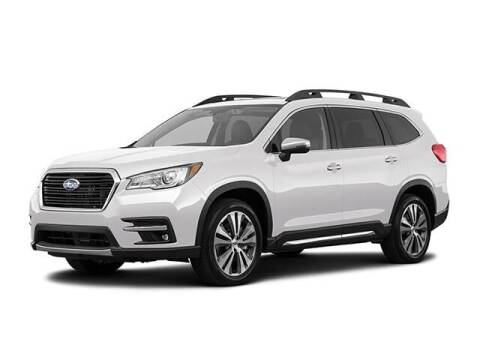 2019 Subaru Ascent for sale at Schulte Subaru in Sioux Falls SD