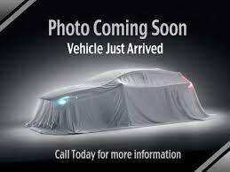 2016 Ford Transit Connect Cargo for sale at MD Euro Auto Sales LLC in Hasbrouck Heights NJ