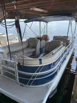 2017 Silverwave 230 Island L for sale at AUTO LANE INC in Henrico NC