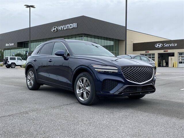 2022 Genesis GV70 for sale in Pensacola, FL