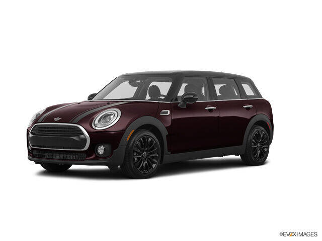 2019 MINI Clubman for sale in Willoughby Hills, OH