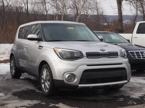 2018 Kia Soul for sale at Jo-Dan Motors - Buick GMC in Moosic PA