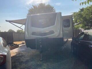 2019 Winnebago Minnie Plus 30RLSS for sale at RV Wheelator in North America AZ