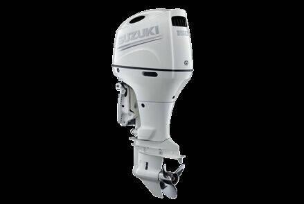 2022 Suzuki 150hp for sale at Key West Kia - Wellings Automotive & Suzuki Marine in Marathon FL