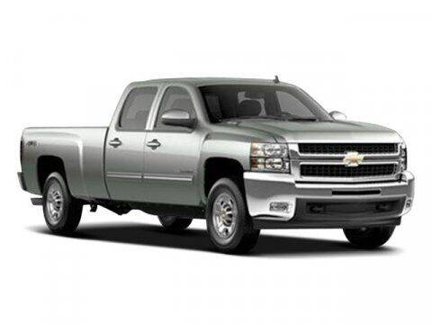 2009 Chevrolet Silverado 1500 for sale at Crown Automotive of Lawrence Kansas in Lawrence KS