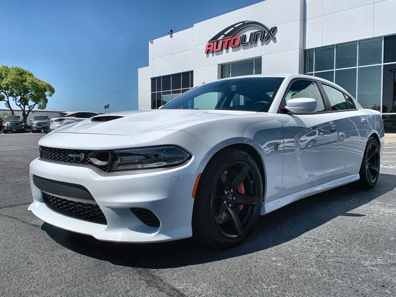 2019 Dodge Charger for sale in Vallejo, CA