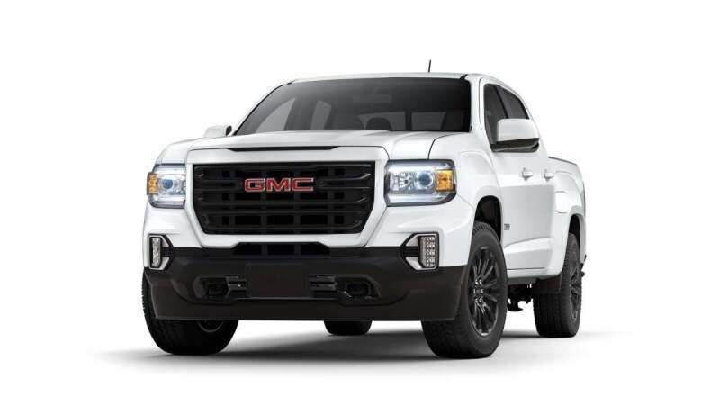 2022 GMC Canyon for sale in Fort Smith, AR