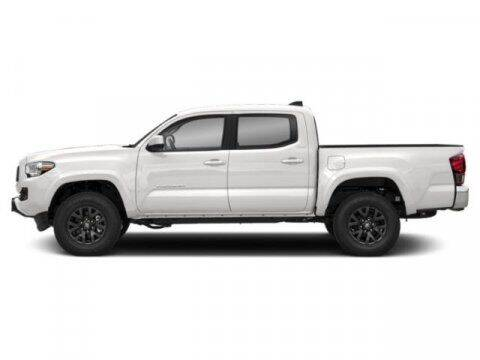 2022 Toyota Tacoma for sale in Nashville, TN