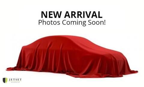 2018 Jaguar F-TYPE for sale at Jetset Automotive in Cedar Rapids IA