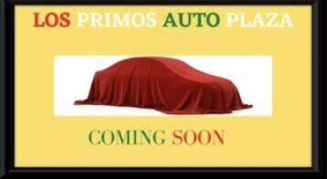 2011 Buick LaCrosse for sale at Los Primos Auto Plaza in Antioch CA