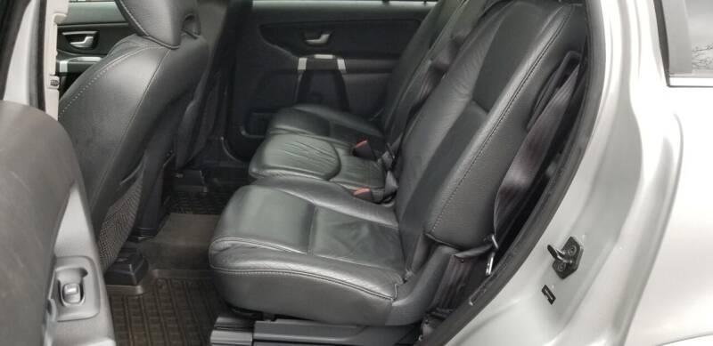 2010 Volvo XC90 AWD 3.2 4dr SUV - Roxbury MA