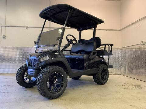 """2014 Yamaha Drive """"Havoc"""" for sale at Alpha Motorsports in Sioux Falls SD"""