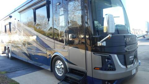 2018 Spartan K3 for sale at Classic Connections in Greenville NC