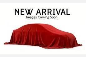2011 Ford F-150 for sale at Image Auto Sales in Dallas TX