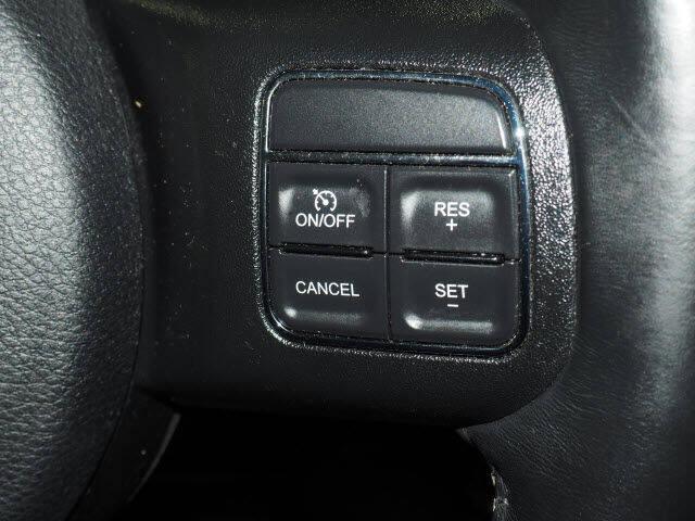 2017 Jeep Wrangler Unlimited 4x4 Sport 4dr SUV - Montclair NJ