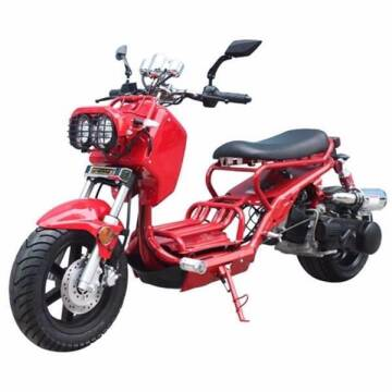 2020 Tao Tao Maddog for sale at Buhs Auto Sales in Kenosha WI