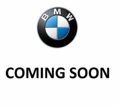 2019 BMW X3 for sale at BMW of Schererville in Shererville IN