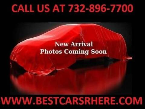 2002 Ford Explorer Sport Trac for sale at Independence Auto Sale in Bordentown NJ