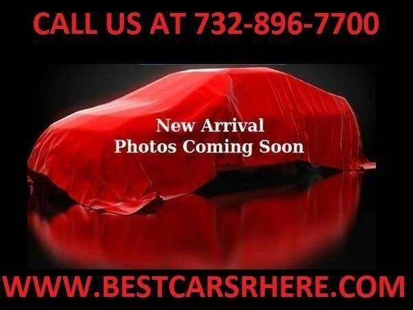 2005 Dodge Ram Pickup 1500 for sale at Independence Auto Sale in Bordentown NJ