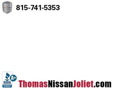 2021 Nissan Kicks for sale in Joliet, IL