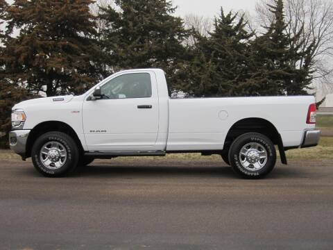 2019 RAM Ram Pickup 2500 for sale at Joe's Motor Company in Hazard NE