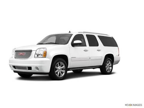 2013 GMC Yukon XL for sale at Jo-Dan Motors - Buick GMC in Moosic PA