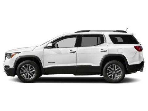2019 GMC Acadia for sale at FAFAMA AUTO SALES Inc in Milford MA