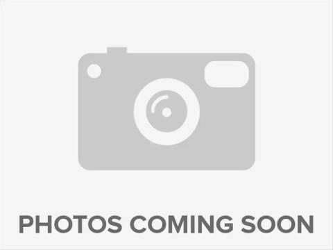 2006 CRESTLINER 208 SPORT for sale at S S Auto Brokers in Ogden UT