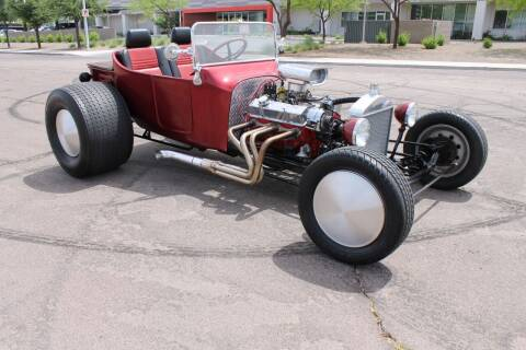 1923 Ford Model T for sale at Insight Motors in Tempe AZ