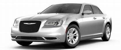 2017 Chrysler 300 for sale at GOWHEELMART in Available In LA
